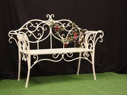 wrought iron garden furniture. outdoor furniture image 6 wrought iron garden 0