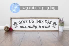 Get crafting with this exclusively designed lovesvg freebie. Pin On Svgs For The Kitchen