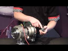 vw dune buggy alternator wiring vw dune buggy alternator wiring