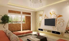 modern diy living room decor