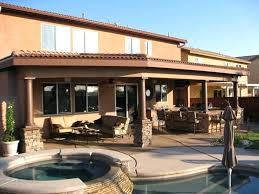 patio cover plans designs. Backyard Cover Ideas Garden Design With Stucco Patio Lots Pertaining To Covers Plans Outdoor Designs