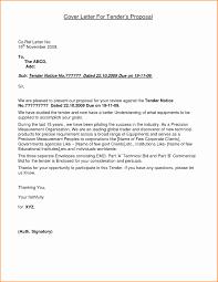 Financial Trader Cover Letter Settlement Officer Cover Letter 5