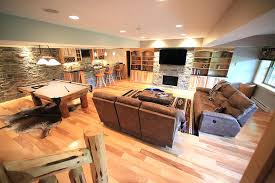 basement remodels before and after. Basement Renovation Ideas You Can Look Rehab Remodels Before And After