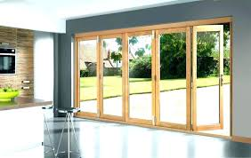 front door frame repair exterior sill replacement parts foot sliding glass pediment surround brown wooden do