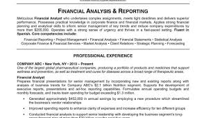 Resume Building Words Operations Analyst Cover Letter