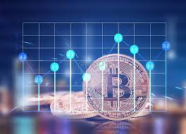 Bitcoin is a distributed, worldwide, decentralized digital money. Bitcoin Finance Creative Image Picture Free Download 500863812 Lovepik Com