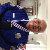 Benjamin Palomo - Police Officer 3 - Guam Police Department   LinkedIn