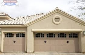 American Veteran Garage Doors - Google+