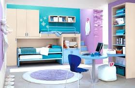 teenage girls bedroom furniture sets. Teen Girls Bedroom Furniture Architecture Stunning For Teenage Girl Bedrooms And Interior Sets
