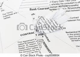 Image result for torn legal documents