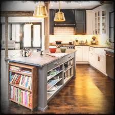 full size of kitchen small kitchen with island layout rustic kitchen island for contemporary