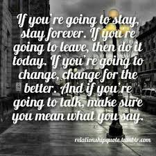 Inspirational Relationship Quotes Best 48 Smart Relationship Quotes Life Quotes