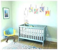 baby nursery themes jungle theme nursery baby boy nursery theme ideas unique baby boy nursery themes