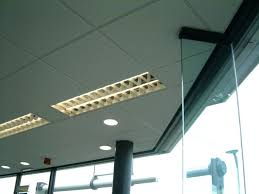 office ceiling lamps. Suspension Ceiling Lights For Office Lamps And Commercial Lighting W Suspended Options H