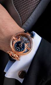 17 best ideas about cool mens watches men s watches cool watch very steampunk raddest men s fashion looks on the internet