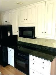 extra tall kitchen cabinets tall kitchen wall