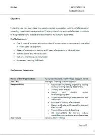 personal plan template 5 year plan template career lovely personal sales plan template new