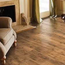 Floor Frog | Hardwood And Laminate Flooring Installation Cedar Rapids |  Flooring | Pinterest | Cedar Rapids, Laminate Flooring And Flooring  Installation