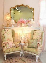 pink shabby chic furniture. there is an air of sophistication that prevents the look becoming shabby chic with subtle hues accessorised by luxurious plumes pink furniture