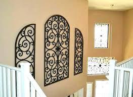 decorative metal wall decor cagareli throughout diffe
