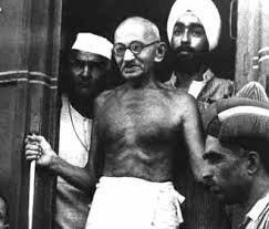 Image result for indian freedom fighters struggle