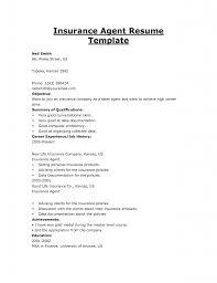 sample customer service resume insurance agent job description for resume 791x1024 insurance agent resume templatehtml sample insurance resume