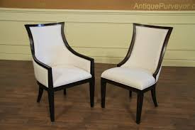 high end dining furniture. Full Size Of Kitchen And Dining Chair:high End Chairs Used Expensive High Furniture E