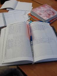 Контрольный диктант с грамматическим заданием класс concogo  Контрольный диктант с грамматическим заданием 10 класс
