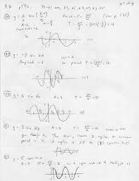 hw7 6p1 hon alg ii trig on inverse functions worksheet answers