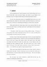 senior citizen interview essay  senior citizen interview essay