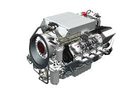 TATRA engine :: Tatratrucks.com