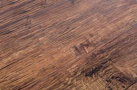 access vinyl planks what goes under plank flooring best canada
