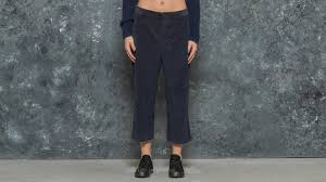 adidas 7 8 pants. adidas 7/8 pants legend ink at a great price 83 \u20ac buy footshop 7 8