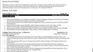 Insider Secrets for Hiring the Best Resume Writer Angie s List Michael  Cirigliano II Professional Resume