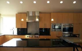 track lighting for sloped ceiling. Track Lighting For Vaulted Ceilings Ceiling Light Kitchen Pics Sloped Ideas .