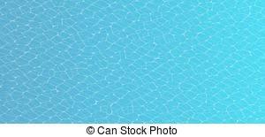 Seamless underwater texture Ocean Floor Vector Caustic Of Pool Water Seamless Texture Swimming Pool Underwater Seamless Caustic Illustration Pixabay Swimming Pool Water Texture Vector Intense Blue Swimming Pool