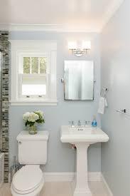 bathroom pedestal sink. Bathroom:Pedestal Sink Cabinet With Wood Top Devonshire Lowes Canada Storage Diy Plumbing Parts Corner Bathroom Pedestal