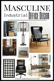men office decor. Charming Best Man Office Decor Ideas On Men And Masculine Minimalist