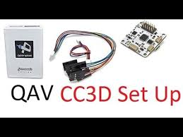 qav 250 cc3d flight controller set up that hpi guy youtube Wiring A Cc3d To Quadcopter Wiring A Cc3d To Quadcopter #26 CC3D Flight Controller Wiring Diagram