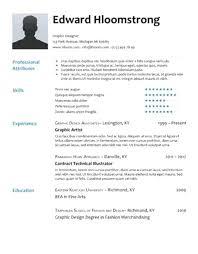 Resume Template Google Interesting Resume Templates For Google Docs Create Template In Google Docs