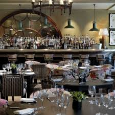 covent garden hotel london. The Covent Garden Hotel Is A Haven For Discreet Glamour London