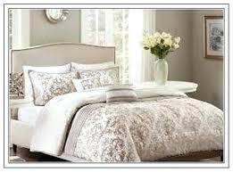 farmhouse bedding sets modern farmhouse bedding sets furniture farmhouse star bedding sets