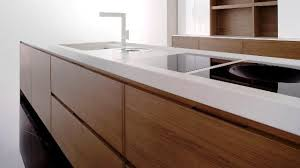 image of how to polish corian countertops