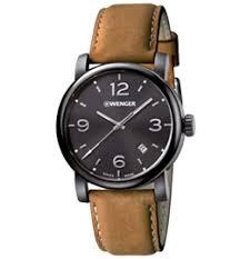 Мужские швейцарские <b>часы</b>, все марки