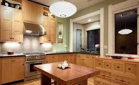 interior cabinet lighting. LED Under Cabinet Lighting Interior