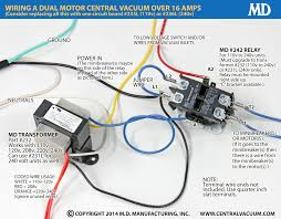 28 amp relay replaces all relays requires large transformer 232 when in doubt on amps use the diagram for the larger amps use 14 or 16 gauge wires and put on 1 4 inch flag terminals all available at hardware stores