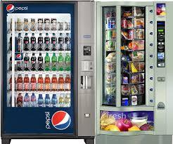 How To Break Open A Vending Machine Amazing A48 Vending Vending Machines Office Coffee Service In Buffalo