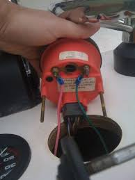 wiring tachometer help microskiff dedicated to the smallest of