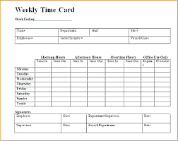 Timesheets Xls Excel Monthly Template Spreadsheet Timesheet Xls Handtype