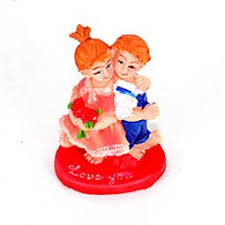 Small Picture Send Show Pieces Home Decor to India Gifts to India